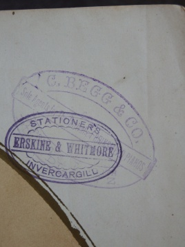 Begg and Erskine stamp 1.jpg