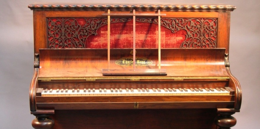 cropped-cropped-charles-begg-aberdeen-piano.jpg