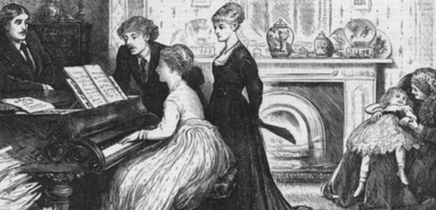 cropped-cropped-family-and-piano.jpg