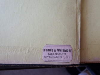 Erskine Whitmore 1.jpg