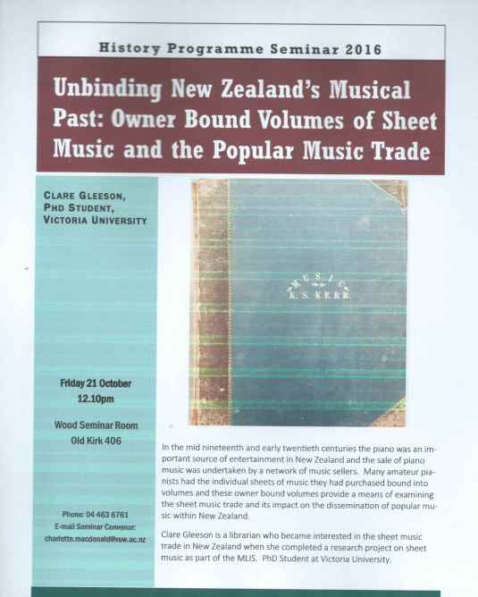 unbinding-new-zealands-musical-past